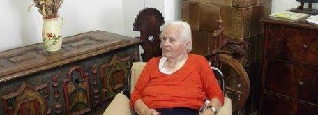 Návšteva pamätnej izby ľ. podjavorinskej - 19512584_1513770431987548_1543298943_n